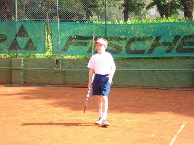 Klubski_turnir_2008_11.JPG.jpg