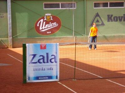 Klubski_turnir_2008_15.JPG.jpg