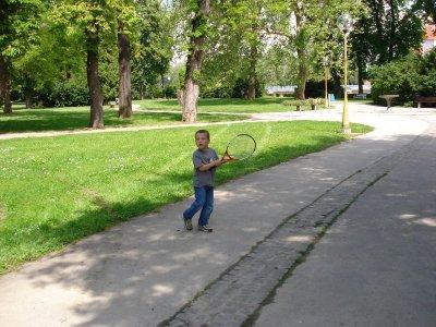 Klubski_turnir_2008_19.JPG.jpg