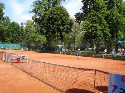 Klubski_turnir_2008_25.JPG.jpg