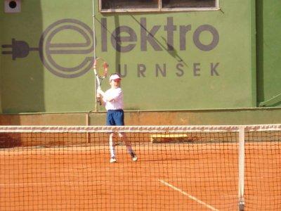 Klubski_turnir_2008_4.JPG.jpg