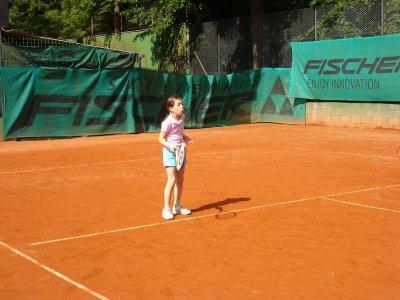 Klubski_turnir_2008_73.JPG.jpg