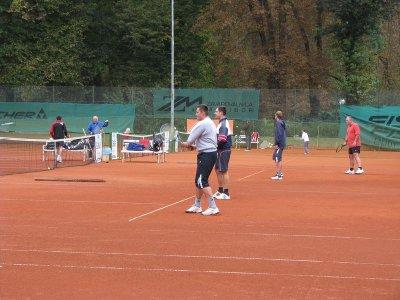 Turnir_Dvojice_06.JPG.jpg