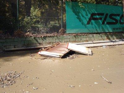 poplava01__29_.jpg.jpg