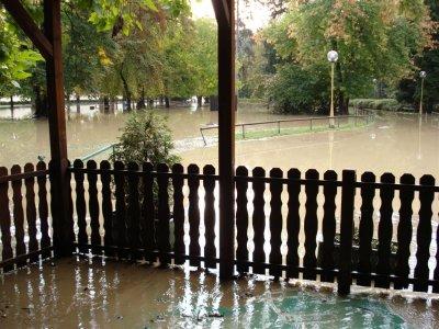 poplava01__9_.jpg.jpg
