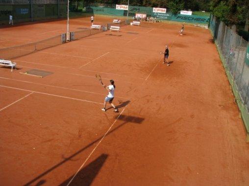 turnir-12-9-09_17.JPG.jpg