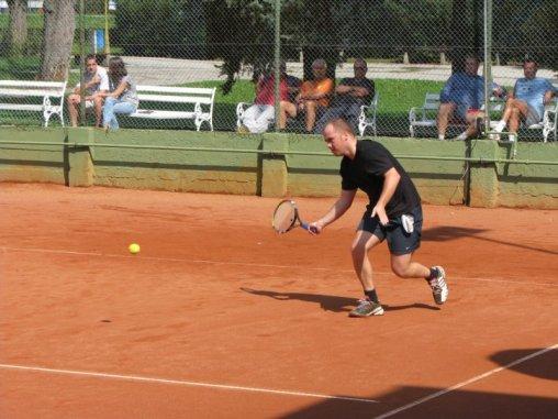 turnir-12-9-09_19.JPG.jpg