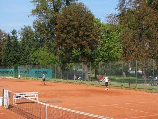 turnir-12-9-09_24.JPG.jpg