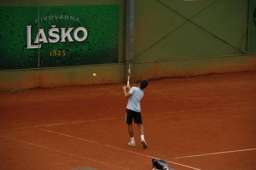 turnir-31-8_11.JPG.jpg