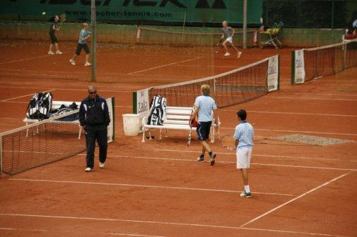 turnir-31-8_17.JPG.jpg