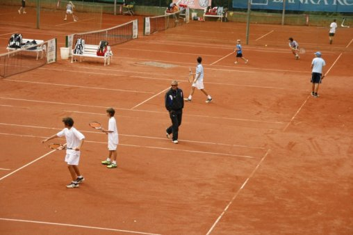 turnir-31-8_23.JPG.jpg