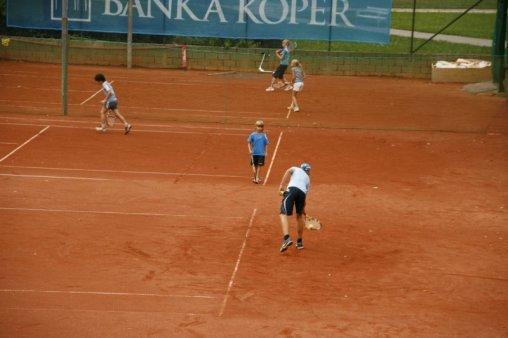 turnir-31-8_26.JPG.jpg