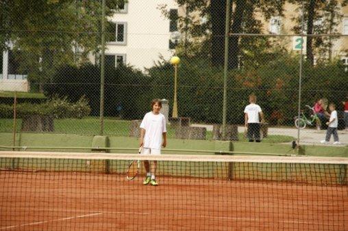 turnir-31-8_39.JPG.jpg