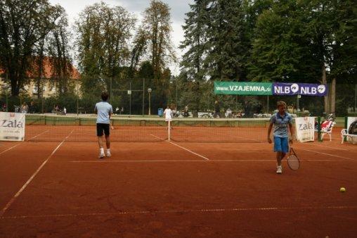 turnir-31-8_45.JPG.jpg