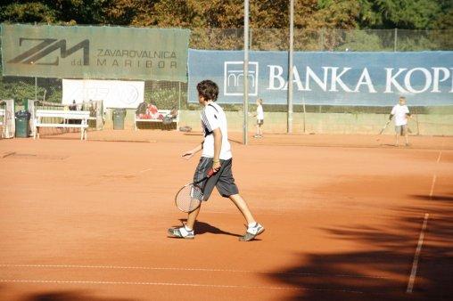 turnir09-11_13.JPG.jpg
