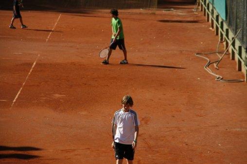 turnir09-11_31.JPG.jpg