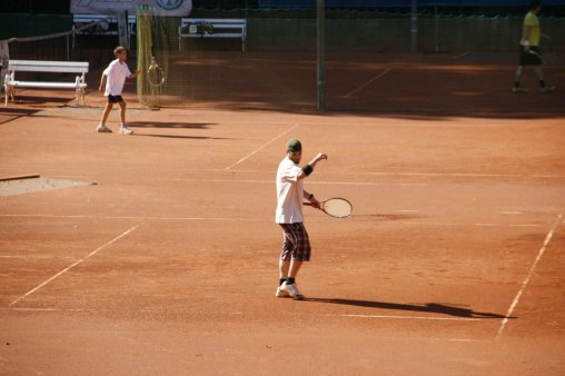 turnir09-11_33.JPG.jpg